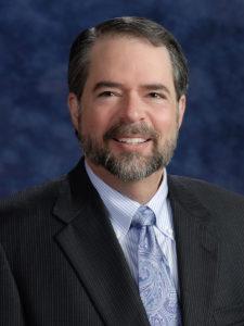 Stephen Chonoles